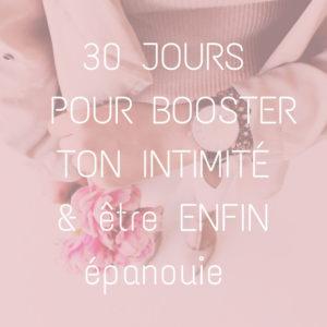 challenge-30j-intimité-hygiène-intime